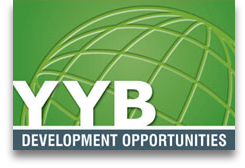 more information about For Development Opportunities Contact: