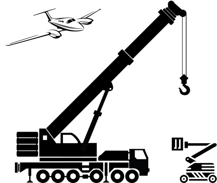 Operation of Cranes and Lifting Devices